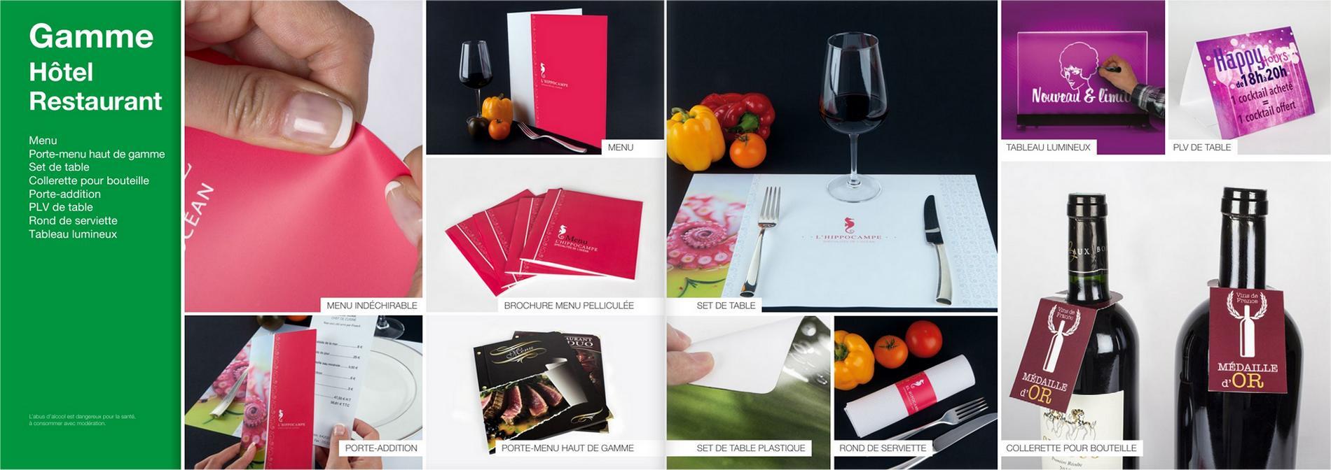 imprimeur-hotel-restaurant-yvelines-78