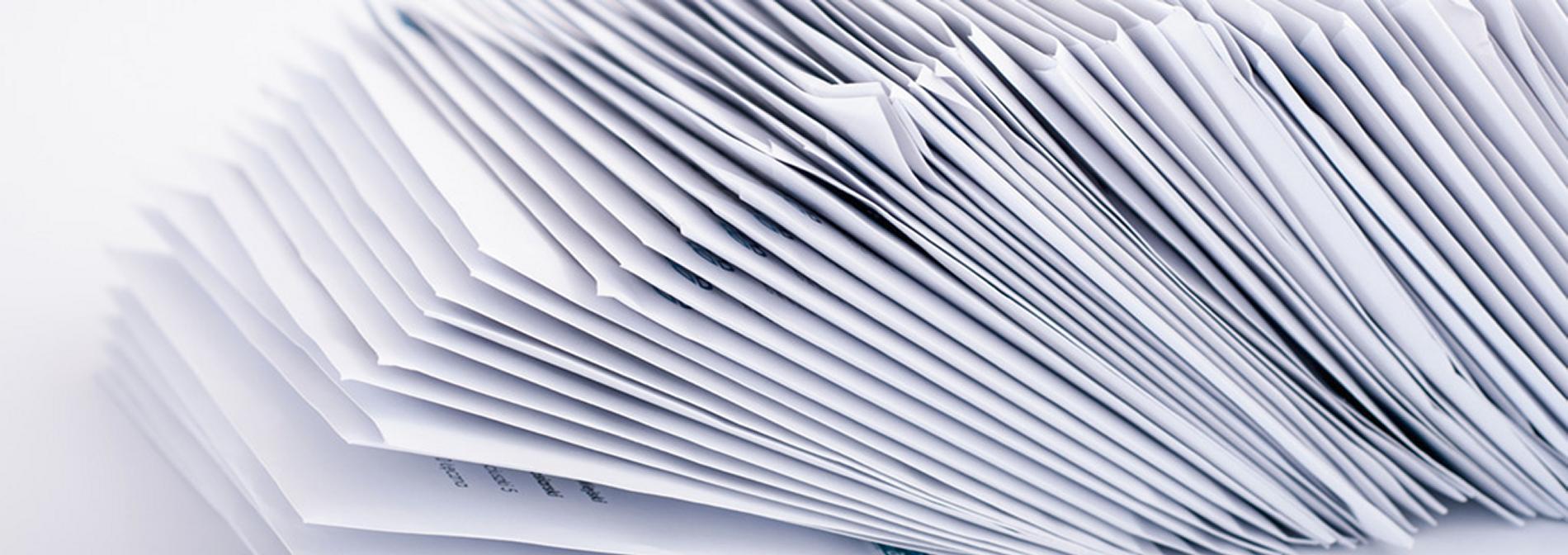imprimeur-routage-distribution-yvelines-78