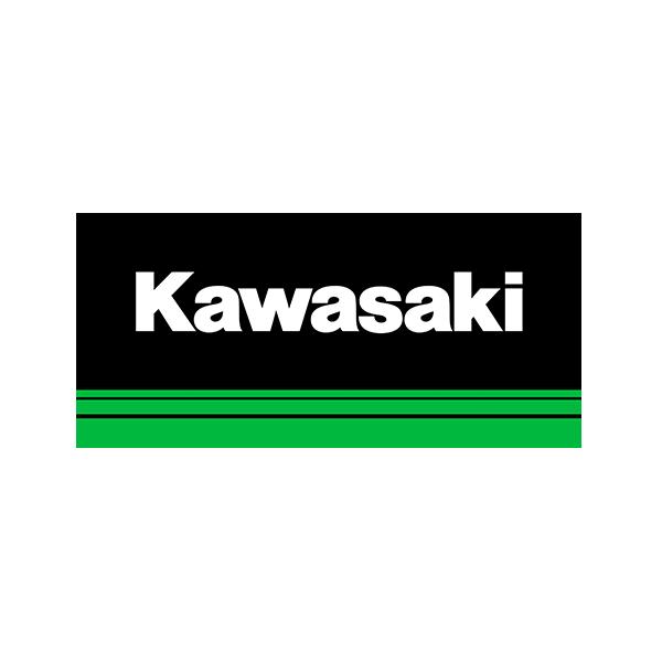 kawasaki_new